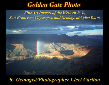 Golden Gate Photo